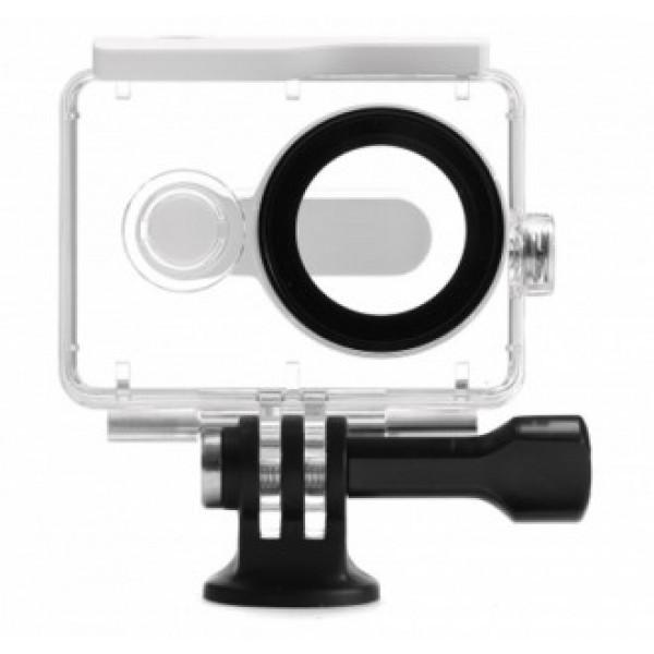Водонепроницаемый чехол Waterproof box Xiaomi Yi Sport