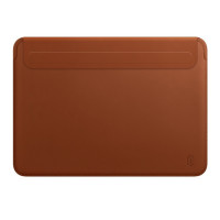 Сумка для MacBook WiwuSkin Pro 2 13,3 (brown)