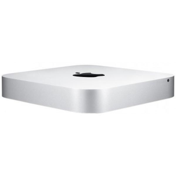 Apple Mac mini 2014 (MGEN2)