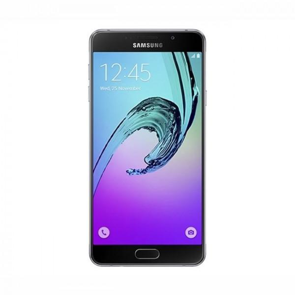 Samsung A710F Galaxy A7 (2016) 16GB (Black)