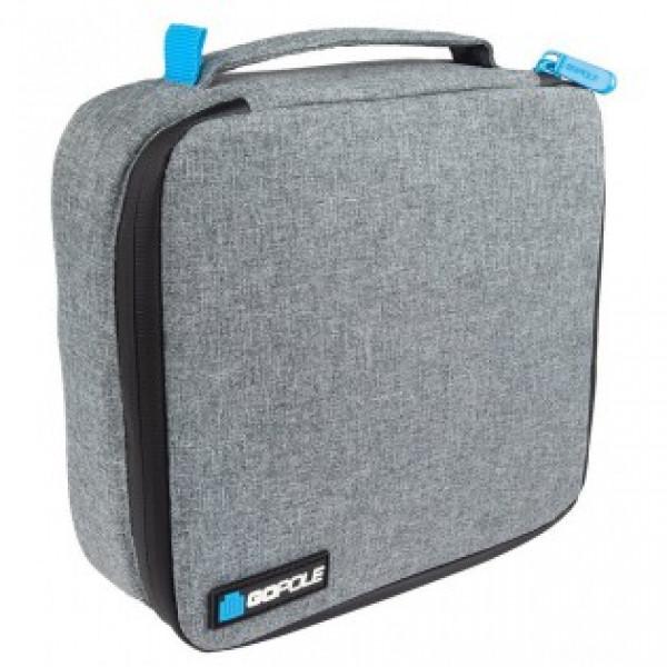 GoPole Venturecase-Softcase for GoPro Cameras (1026)
