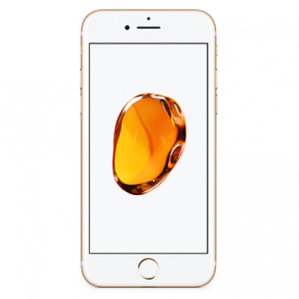 Apple iPhone 7 32GB (Gold) (MN902) (Used)
