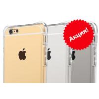 Чехол для iPhone 6 Plus/6s Pius Case АКЦИЯ!