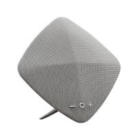Колонка акустическая Rock Muse Bluetooth Speaker (Gray)