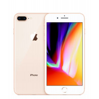 Apple iPhone 8 Plus 128GB Gold (MX262)