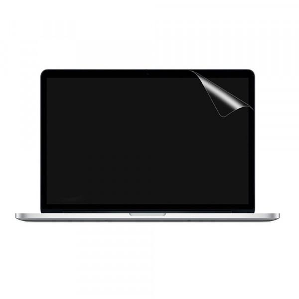 Защитная пленка  MacBook Pro 13 New  Screen Guard
