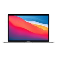 "Apple MacBook Air 13"" Silver Late 2020 (MGNA3)"