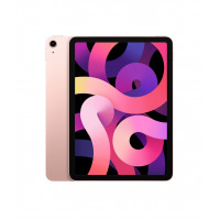 Apple iPad Air 2020 256Gb Wi-Fi Rose Gold (MYFX2)