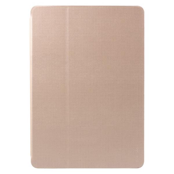 Чехол Книжка для iPad Pro 10.5 FIB Color (Gold)
