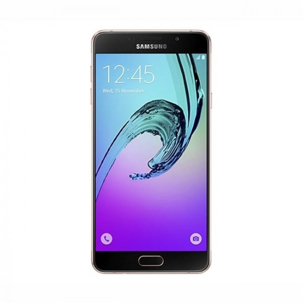 Samsung A710F Galaxy A7 (2016) 16GB (Pink)