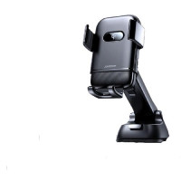 Joyroom Car Windshield Dashboard Mount Holder Pin type