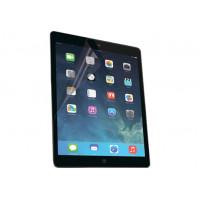 Защитная Пленка для iPad Air SCREEN GUARD Professional(Матовый)