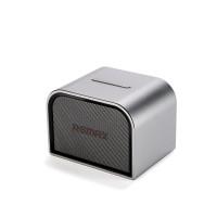Колонка акустическая  REMAX RB-M8 mini Black