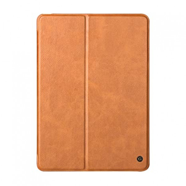Чехол Книжка для iPad Pro 10.5 G-Case Smart (Brown)