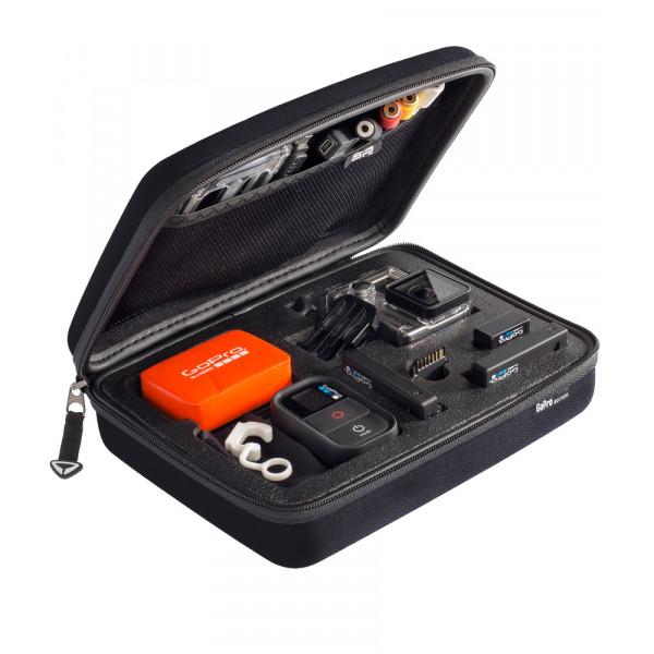 SP POV Case Large GoPro-Edition Black (52040)