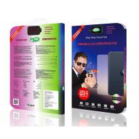Защитное Стекло для iPad mini BIOLUX Glass Screen Protector (Глянцевый) (Стекло)
