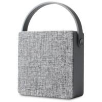 Колонка акустическая Awei Bluetooth Speaker Y-100 Grey