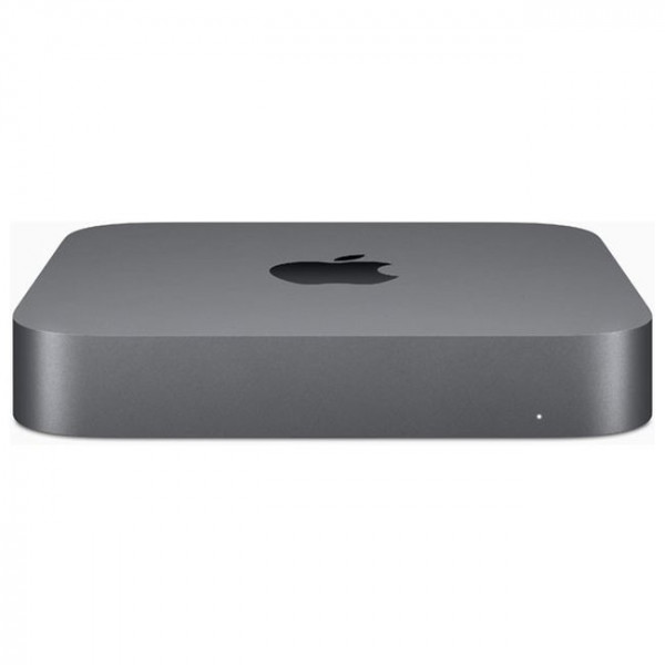 Apple Mac mini Late 2018 (MRTT9)