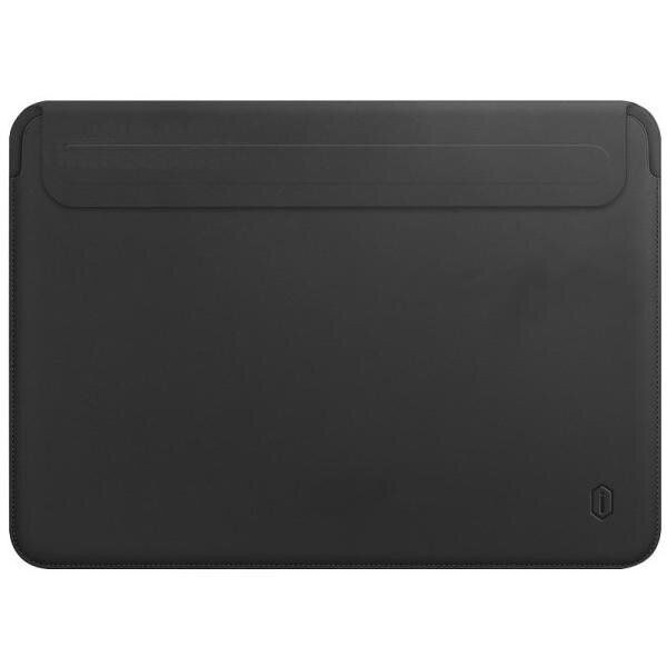 Сумка для MacBook WiwuSkin Pro 2 16 (black)