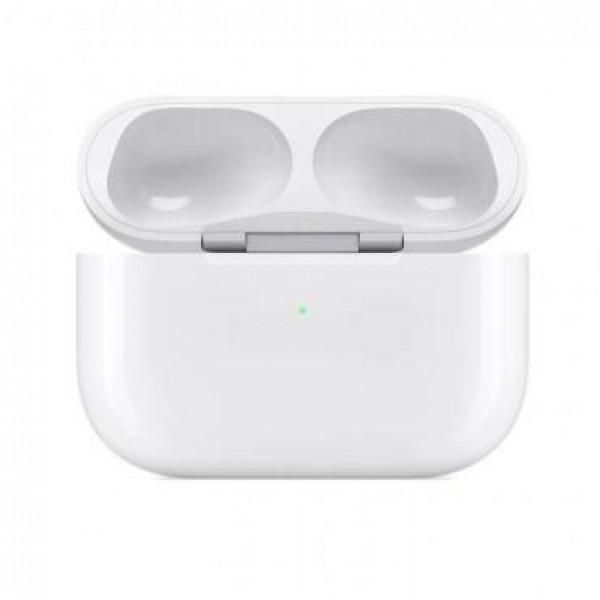 Apple AirPods Pro Case (MWP22/C) (Уценка)