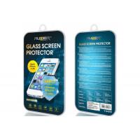 Защитное Стекло для iPhone 4/4s AUZER Glass Screen Protector (Глянцевый) (Стекло)