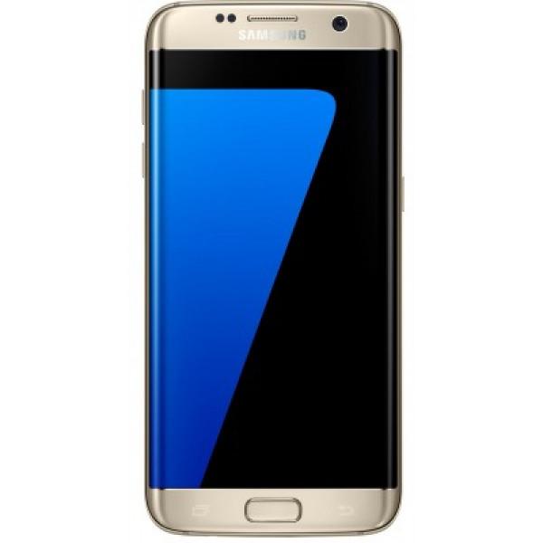 Samsung G935F Galaxy S7 Edge 64GB (Gold)