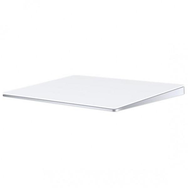 Сенсорная панель Apple Magic Trackpad 2 (MJ2R2)