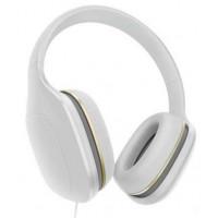 Наушники XiaoMI Mi Headphone 2 Comfort TDSER02J (White)