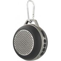 Колонка акустическая Optima Speaker MK-4 Bluetooth (Black)