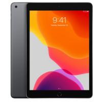 Apple iPad 10.2 Wi-Fi 32GB Space Grey (MW742)