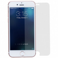 Защитое стекло Momax  Glass Screen Protector for iPhone 7