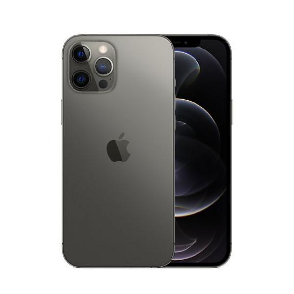 Apple iPhone 12 Pro Max Graphite Dual Sim 512GB (MGC93)