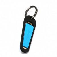 Кабель Apple Lightning Remax RC-024i (USB) (1m) (Blue)