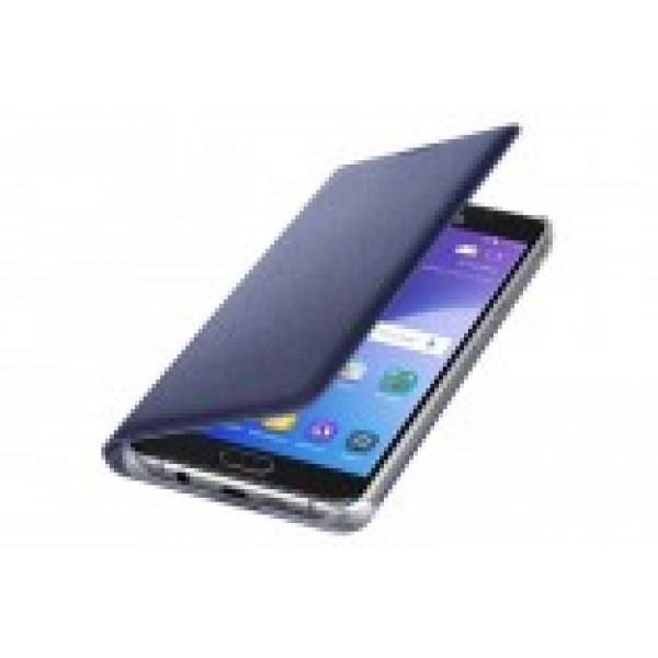 Чехол книжка Original для Samsung A710 Black