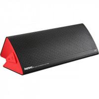 Акустическая колонка REMAX Bluetooth Speaker RB-M7 Black (черный)