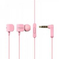 Наушники Remax RM-502 (Pink)