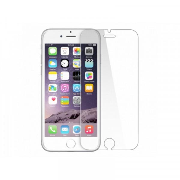 Защитное стекло для iPhone 7 Plus iMAX 0,1 mm (Стекло)