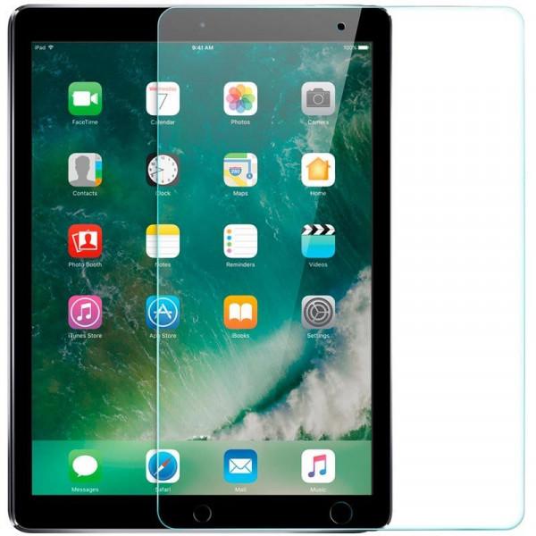 Защитное стекло iPad Pro 10,5 Protection Glass