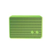Колонка акустическая WK Bluetooth Speaker SP350 (green)