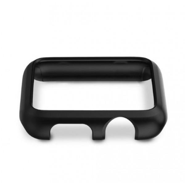 Чехол для Apple watch 42mm Sport Defender (black)