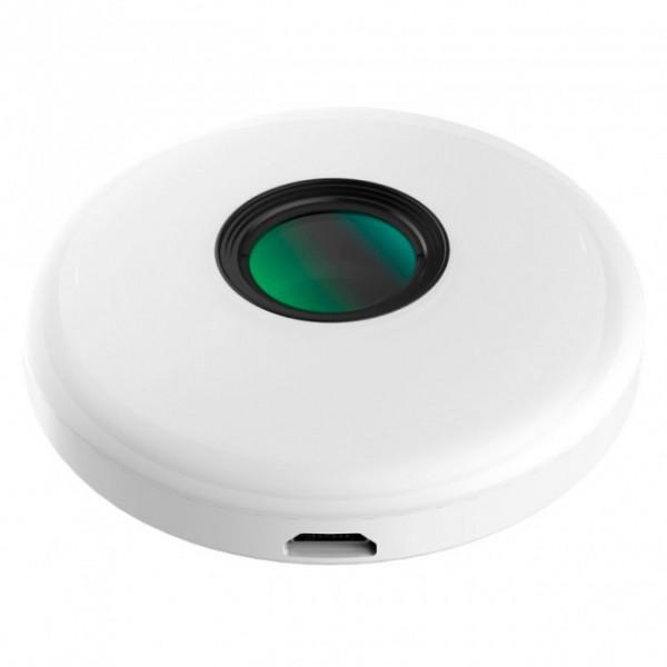 Подсветка для селфи Baseus iShining Selfie Light /white/