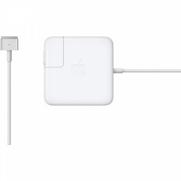 Сетевое зарядное устройство Apple for Mac MagSafe 2 (60W) (MD565CH/A)