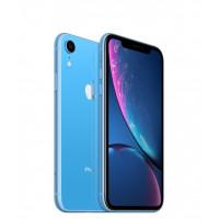 Apple iPhone XR 256GB (Blue) (MRYQ2)