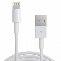 Кабель Apple Lightning  Yingde (USB 3 m)