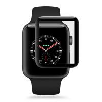 Защитное Стекло для Apple Watch 44mm Blueo High Molecule