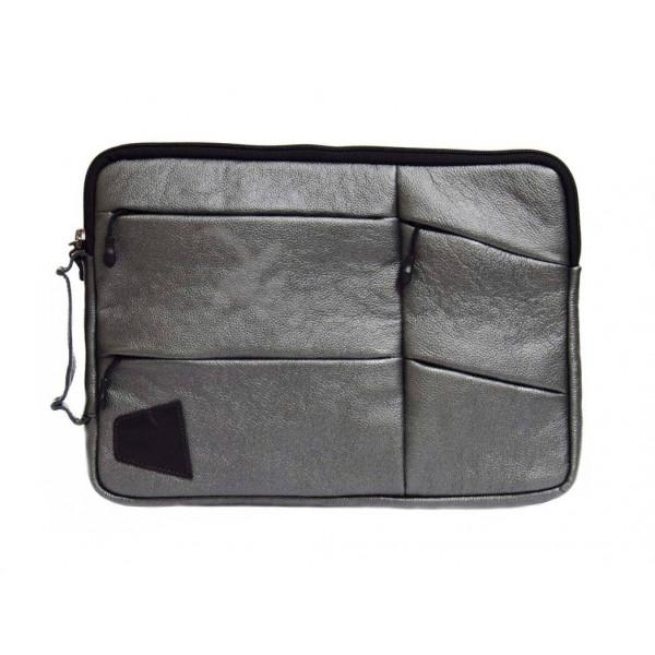 "Сумка для MacBook 13.3"" Kerdis (gray)"