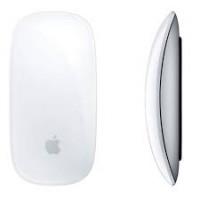 Мышка Apple Magic Mouse 2 (MLA02)