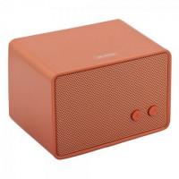 Колонка акустическая WK Bluetooth Speaker SP350 (orange)