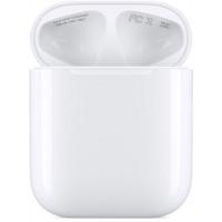 Apple AirPods Case (MMEF2/C)