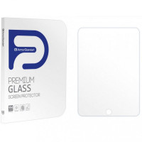 Защитное стекло iPad 10,2 ArmorStandart Protection Glass